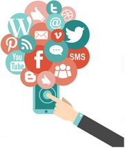 Online Bulk SMS Services Provider