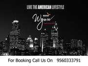 New launched Project Migsun Wynn Greater Noida