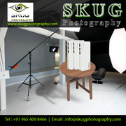 Best Tabletop Product Photography – Skug Photography