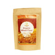 Buy Organic foods online only at Deshse