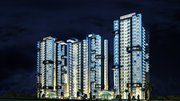 New residential property in noida extension by one leaf troy in low bu