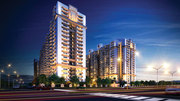 Gulshan Bellina Property In Noida Extension With More Amenities