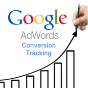 Best ppc services provider in Noida