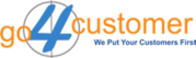Customer-Centric Inbound Call Center Services