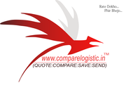 Packers and Movers in Faridabad | Compare Logistic