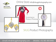 Delhi Photography Services provider – Skug Photography