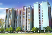 offers Book A homes and get discount upto 15 lacs,  9560538123