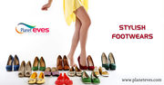 Top Collection Women Footwear Online Shopping Store - Planeteves