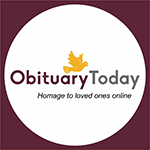 CHOOSE OBITUARYTODAY FOR HASSLE-FREE SERVICES