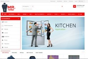 Best Online shopping –mrsellar.com