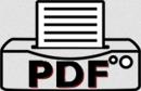 web page to pdf converter