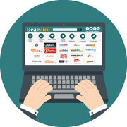 Flipkart Offers,  Coupons,  Discount Promo Codes - April 2016 - DealsBro