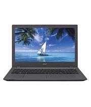 Buy Acer E5-571 Laptop online (40% off)