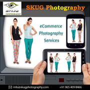 Ecommerce Product Photography in Delhi NCR