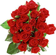 Send online  Flower to kanpur