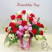 Send  flower in aligarh