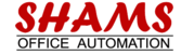 Shams Office Automation