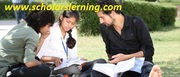 online tuition  for class 9 biology