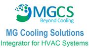 HVAC Consultant in Lucknow