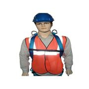 Acquire the best deals on safety harnesses from Moglix