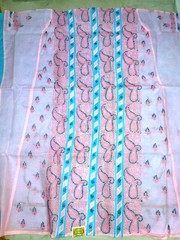 Explore Mrsellar.com for the complete range of Chikan Kurtas Online