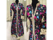 Mrsellar.com is one stop destination to buy Kashmiri Cotton Suit