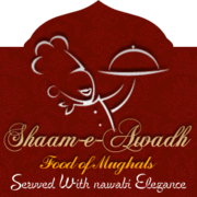 Shaam-e-Awadh Caterer Expert in Outdoor and Indoor Mughlai Catering