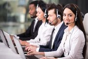 Unwavering Phone Answering Service