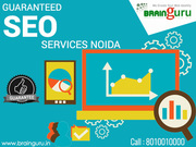 Guaranteed SEO Services Noida