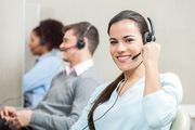 Forward-Looking Outsourced Call Center Services