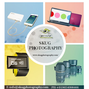 Photography Services in Delhi