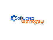 Softwarez Technocrew|Website & Software Development Company|Lucknow.