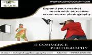 Ecommerce Product Photography | Skug Photography
