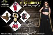 Product Photography for Ecommerce In Delhi