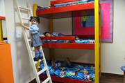 Day care education provide by ramagya for your child