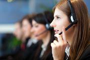 Revolutionary Inbound Call Center Services