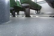 Choose Best Bus Flooring