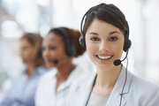 Acquire Efficient Call Center Services