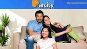 Aarcity Foreste,  Aarcity Sky Villas,  Aarcity Sky Villas Noida Extensio