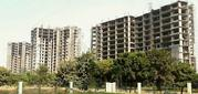 Luxurious Flats and Apartments on Shaheed Path Road Lucknow