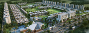 The Hemisphere Golf Villas and Suites in Greater Noida