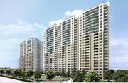 Paarth Infrabuild presents the beautiful apartments in Gomti Nagar