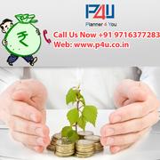 Loan Against Property Delhi| Planner For You