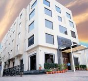 Hotel Services in Lucknow | Best Hotel Services in Lucknow