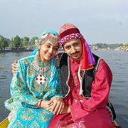 30.Kashmir Tour Package