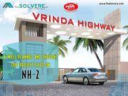 Vrinda Desire- A Smart Investment