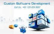 A best software development company creates solid custom