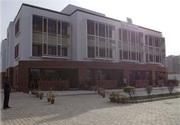 Shiv Nadar School- Noida Sector 168