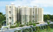 Book your flat in Antriksh Abril Green | Vrindavan Yojna Lucknow