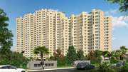 valencia homes possession offer of diwali launch by hawelia group NCR
